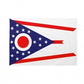 Bandiera Ohio