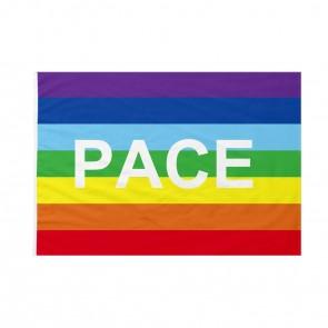Bandiera Pace