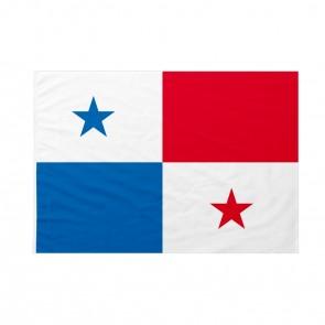 Bandiera Panamá
