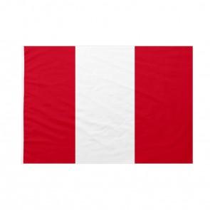 Bandiera Perù