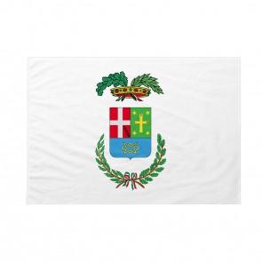 Bandiera Provincia di Como