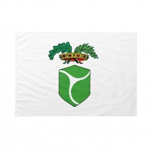 Bandiera Provincia di Monza e Brianza