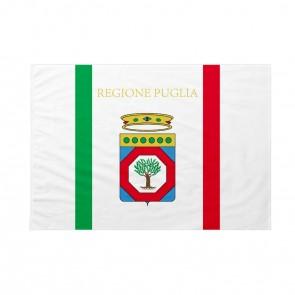 Bandiera Puglia