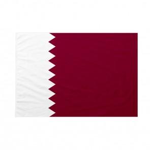 Bandiera Qatar