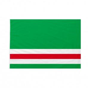 Bandiera Repubblica Cecena di Ichkeria