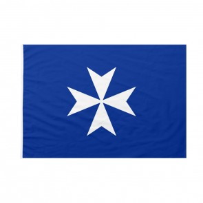 Bandiera Repubblica Marinara di Amalfi