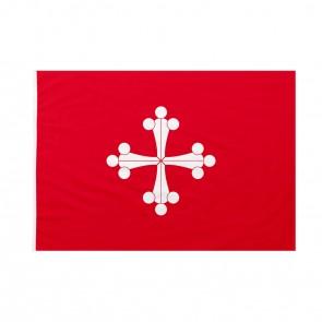 Bandiera Repubblica Marinara di Pisa