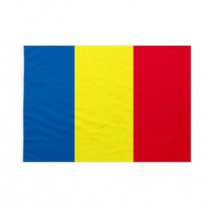 Bandiera Romania