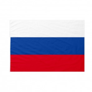 Bandiera Russia