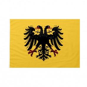 Bandiera Sacro Romano Impero