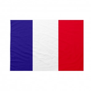 Bandiera Saint-Barthélemy