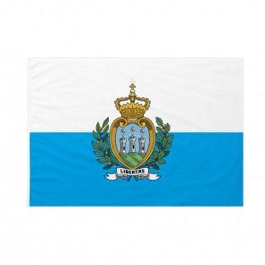 Bandiera San Marino