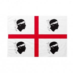 Bandiera Sardegna