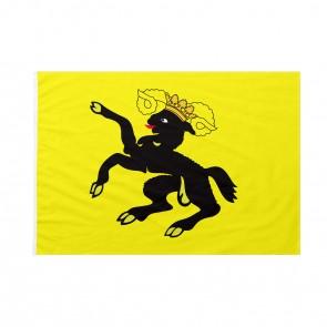 Bandiera Sciaffusa