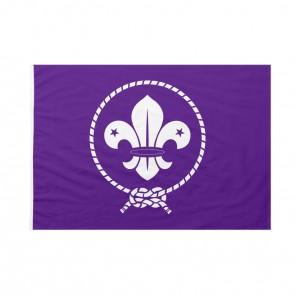Bandiera Scout