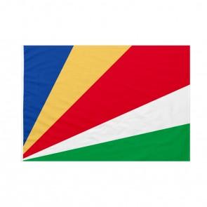 Bandiera Seychelles