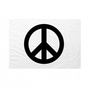 Bandiera Simbolo della pace