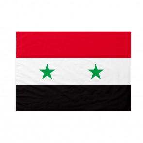 Bandiera Siria