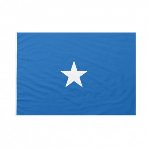 Bandiera Somalia
