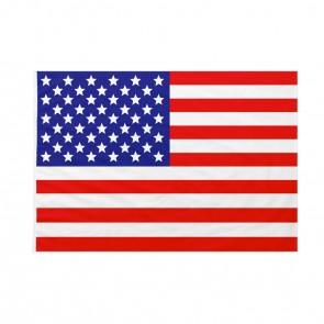 Bandiera Stati Uniti d'America