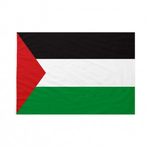 Bandiera Stato di Palestina