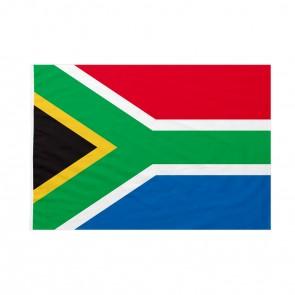 Bandiera Sudafrica