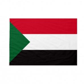 Bandiera Sudan