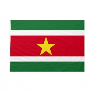 Bandiera Suriname