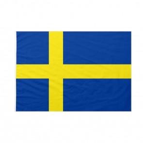 Bandiera Svezia