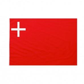 Bandiera Svitto