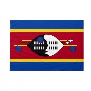 Bandiera Swaziland