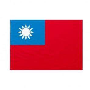 Bandiera Taiwan