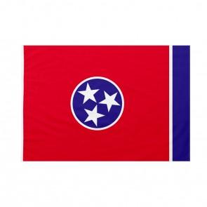Bandiera Tennessee