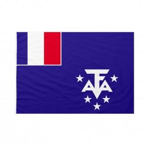 Bandiera Territori francesi meridionali