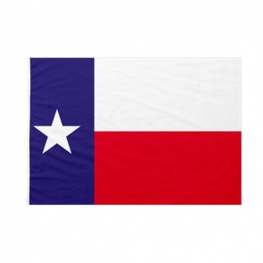 Bandiera Texas