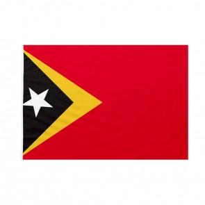 Bandiera Timor Est