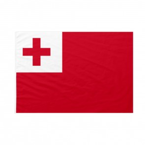 Bandiera Tonga