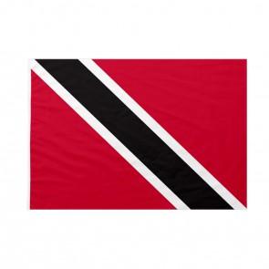 Bandiera Trinidad e Tobago
