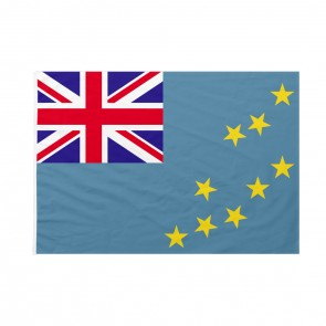 Bandiera Tuvalu