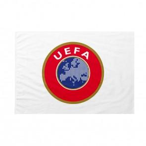 Bandiera UEFA