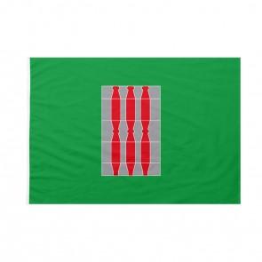 Bandiera Umbria