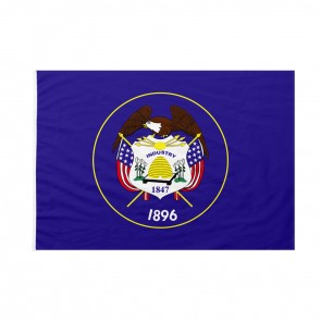 Bandiera Utah