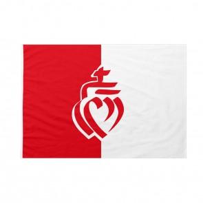 Bandiera Vandea