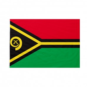 Bandiera Vanuatu