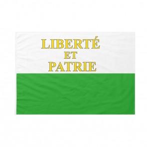 Bandiera Vaud