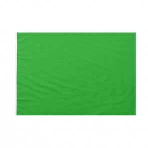 Bandiera Verde
