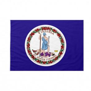 Bandiera Virginia