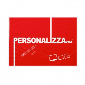 Classic-Personalizzate
