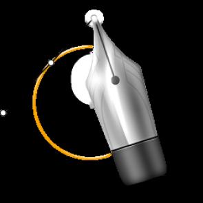 Ricostruzione logo