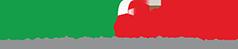 Italiana Bandiere - La Mia Bandiera Preferita - Vendita Bandiere Online